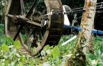 кадр №76061 из фильма Пираты Карибского моря: Сундук мертвеца