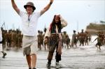 кадр №76065 из фильма Пираты Карибского моря: Сундук мертвеца