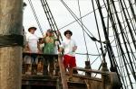 кадр №76066 из фильма Пираты Карибского моря: Сундук мертвеца