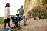 кадр №76067 из фильма Пираты Карибского моря: Сундук мертвеца