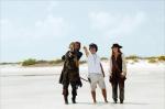 кадр №76068 из фильма Пираты Карибского моря: Сундук мертвеца