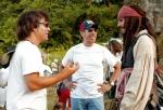 кадр №76071 из фильма Пираты Карибского моря: Сундук мертвеца