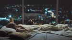 кадр №76101 из фильма Спящая красавица