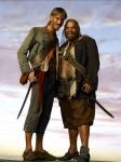 кадр №76253 из фильма Пираты Карибского моря: На краю света