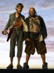 кадр №76254 из фильма Пираты Карибского моря: На краю света