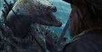 кадр №76258 из фильма Пираты Карибского моря: На краю света