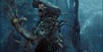 кадр №76259 из фильма Пираты Карибского моря: На краю света