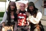 кадр №76262 из фильма Пираты Карибского моря: На краю света