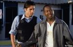 кадр №76295 из фильма Бриллиантовый полицейский
