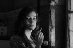 84:Кейт Бланшетт