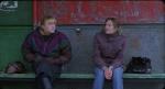 кадр №76534 из фильма Охотник