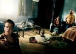 кадр №76593 из фильма Мальчишник 2: Из Вегаса в Бангкок
