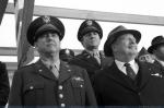 кадр №7660 из фильма Хороший немец