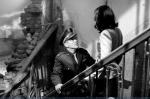478:Джордж Клуни|84:Кейт Бланшетт