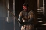 кадр №76708 из фильма Железный рыцарь