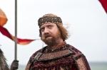 кадр №76709 из фильма Железный рыцарь