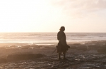 кадр №76710 из фильма Железный рыцарь