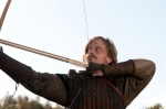 кадр №76712 из фильма Железный рыцарь
