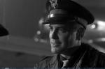 кадр №7672 из фильма Хороший немец