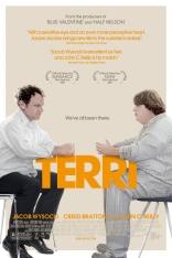 Терри* плакаты