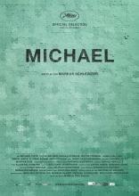 Михаэль* плакаты