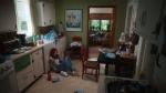 кадр №77091 из фильма Маленькая помощь*