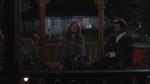 кадр №77093 из фильма Маленькая помощь*