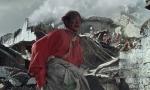 кадр №77110 из фильма Учение Миларепы