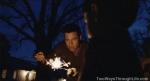 кадр №77285 из фильма Древо жизни