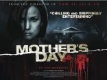День матери плакаты