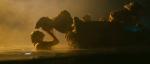 кадр №77404 из фильма Пираты Карибского моря: На странных берегах