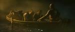 кадр №77405 из фильма Пираты Карибского моря: На странных берегах