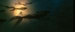 кадр №77411 из фильма Пираты Карибского моря: На странных берегах