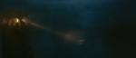 кадр №77415 из фильма Пираты Карибского моря: На странных берегах