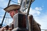 кадр №77419 из фильма Пираты Карибского моря: На странных берегах