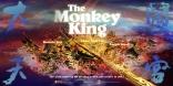 Король обезьян* плакаты