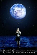 Другая Земля плакаты