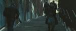 Руни Мара в тизере «Девушки с татуировкой дракона» кадры