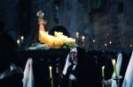 кадр №77538 из фильма Монах
