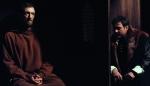 кадр №77542 из фильма Монах