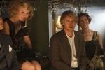 кадр №77607 из фильма Полночь в Париже