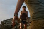 кадр №77809 из фильма Идеальный побег