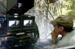 кадр №77811 из фильма Идеальный побег