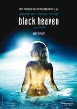 Черные небеса плакаты