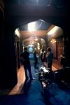 кадр №78161 из фильма Люди Икс 2