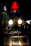кадр №78163 из фильма Люди Икс 2