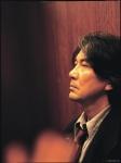 5523:Кодзи Якусё