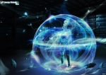 Люди Икс: Первый класс кадры