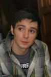 5450:Павел Баршак