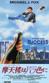 Секрет моего успеха плакаты